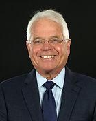 Attorney Thomas W. Bingham