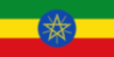 1920px-Flag_of_Ethiopia.svg.png