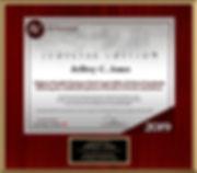 AV Preeminent Award.jpg