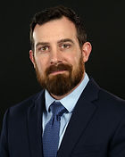 Attorney James T. Anderson