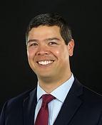 Attorney J. Nathan Bingham