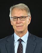 Attorney Jeffrey C. Jones
