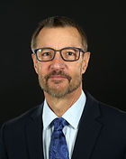 Attorney Gregory S. Petrie