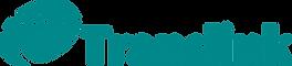 translink-vector-logo.png
