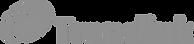 translink-vector-logo_edited.png