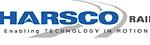 harsco-rail-250x75.png