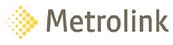 Metrolink.png