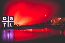 Confira os melhores momentos do festival DGTL SP 2019