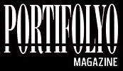 Portifolyo Magazine (novo).jpg