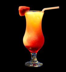 Os 15 melhores drinks
