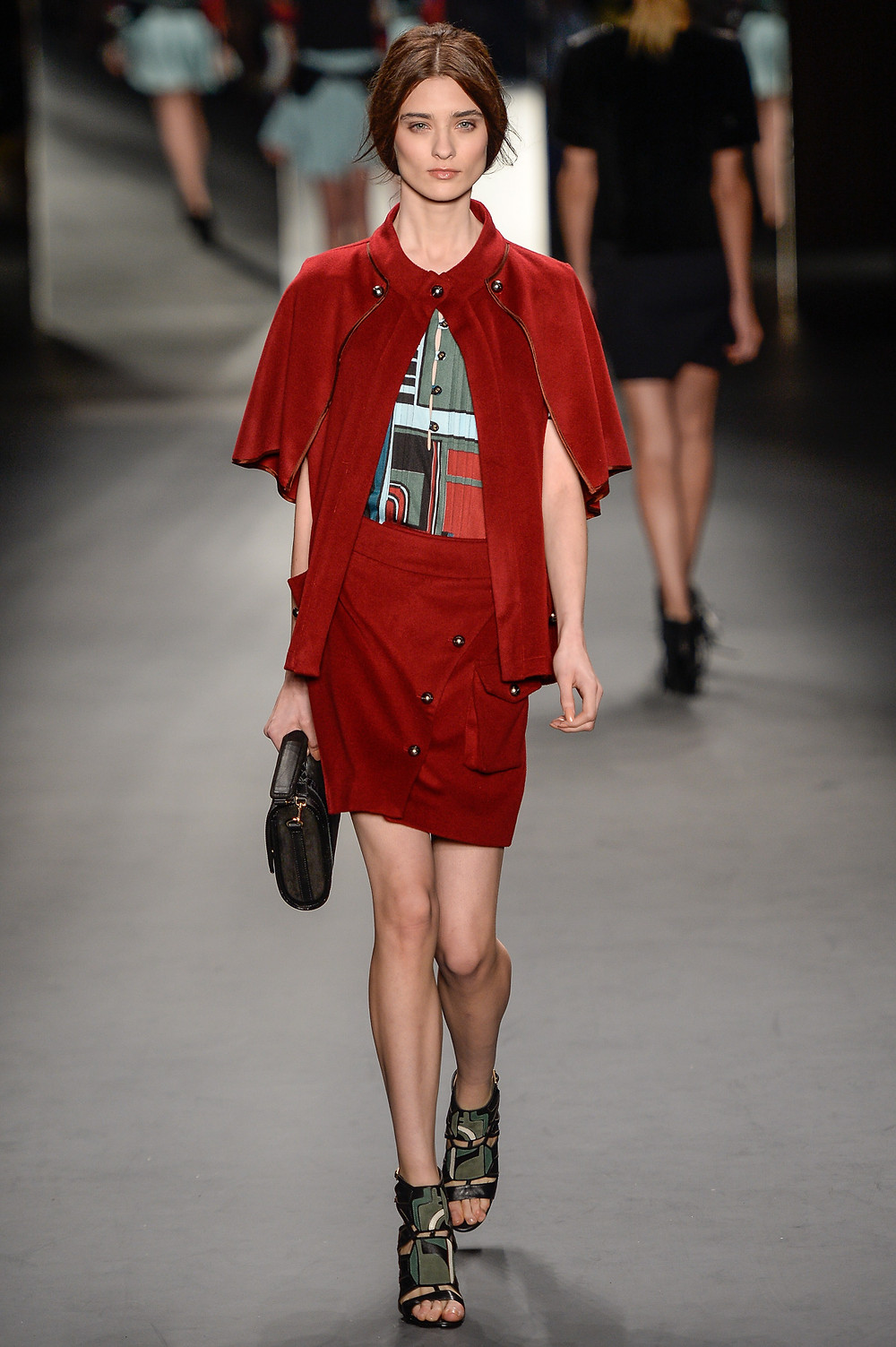 lilly-sarti-spfw-inverno2015-07.jpg
