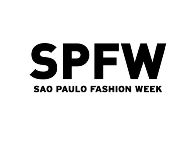 SPFW.jpg