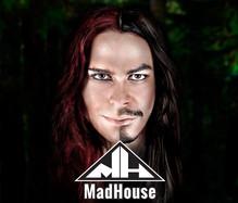 Conheça MadHouse, a dupla badalada em Ibiza