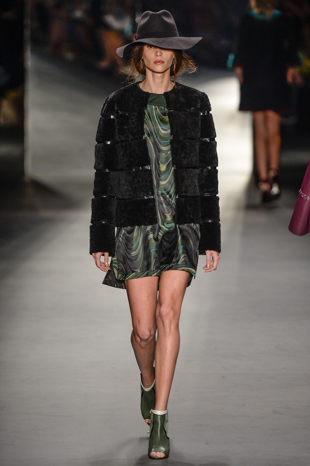 lilly-sarti-spfw-inverno2015-11.jpg