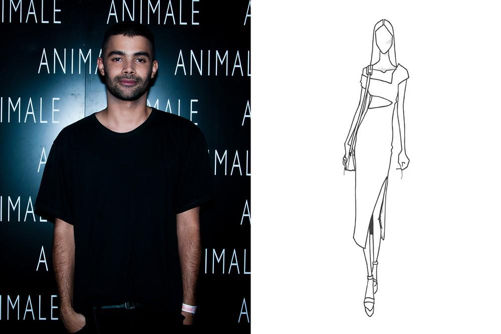 animale-verao-2016-inspiracao-desfile-spfw.jpg