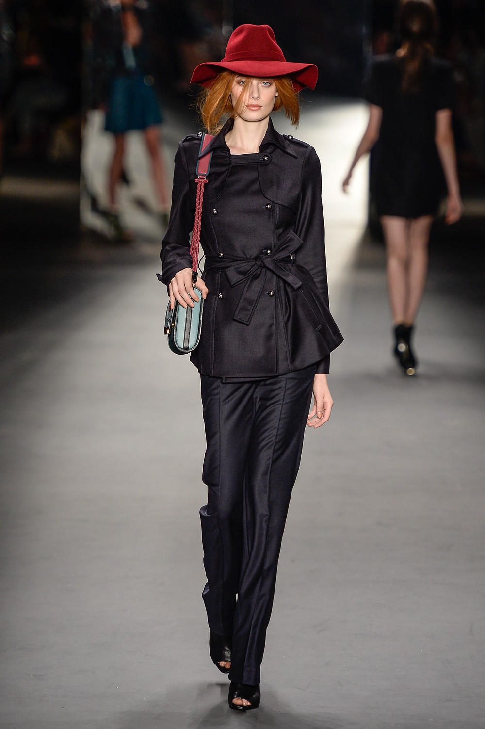 lilly-sarti-spfw-inverno2015-03.jpg