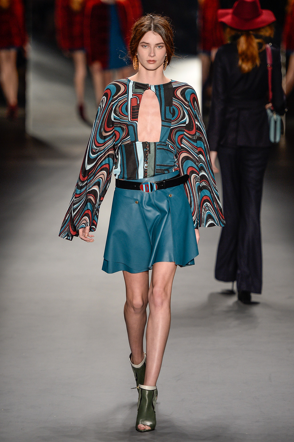 lilly-sarti-spfw-inverno2015-04.jpg