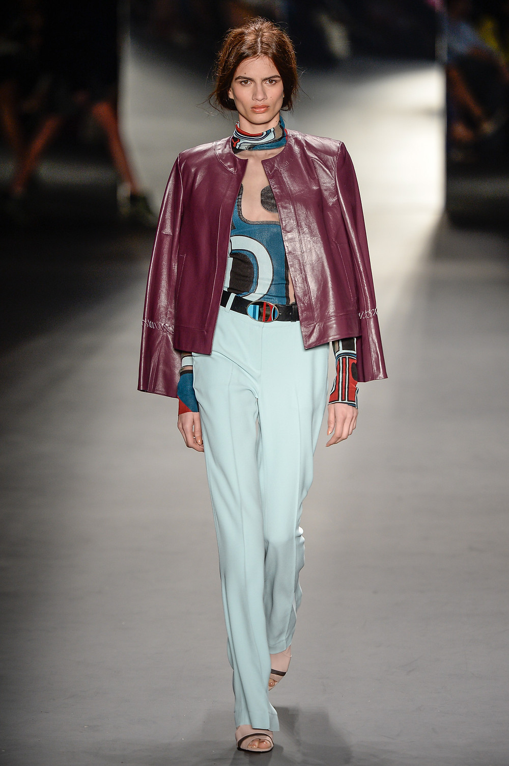 lilly-sarti-spfw-inverno2015-10.jpg