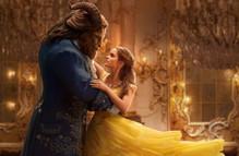 A magiada Disney é inconstante!