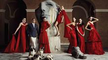 Filmes e documentários para quem ama moda