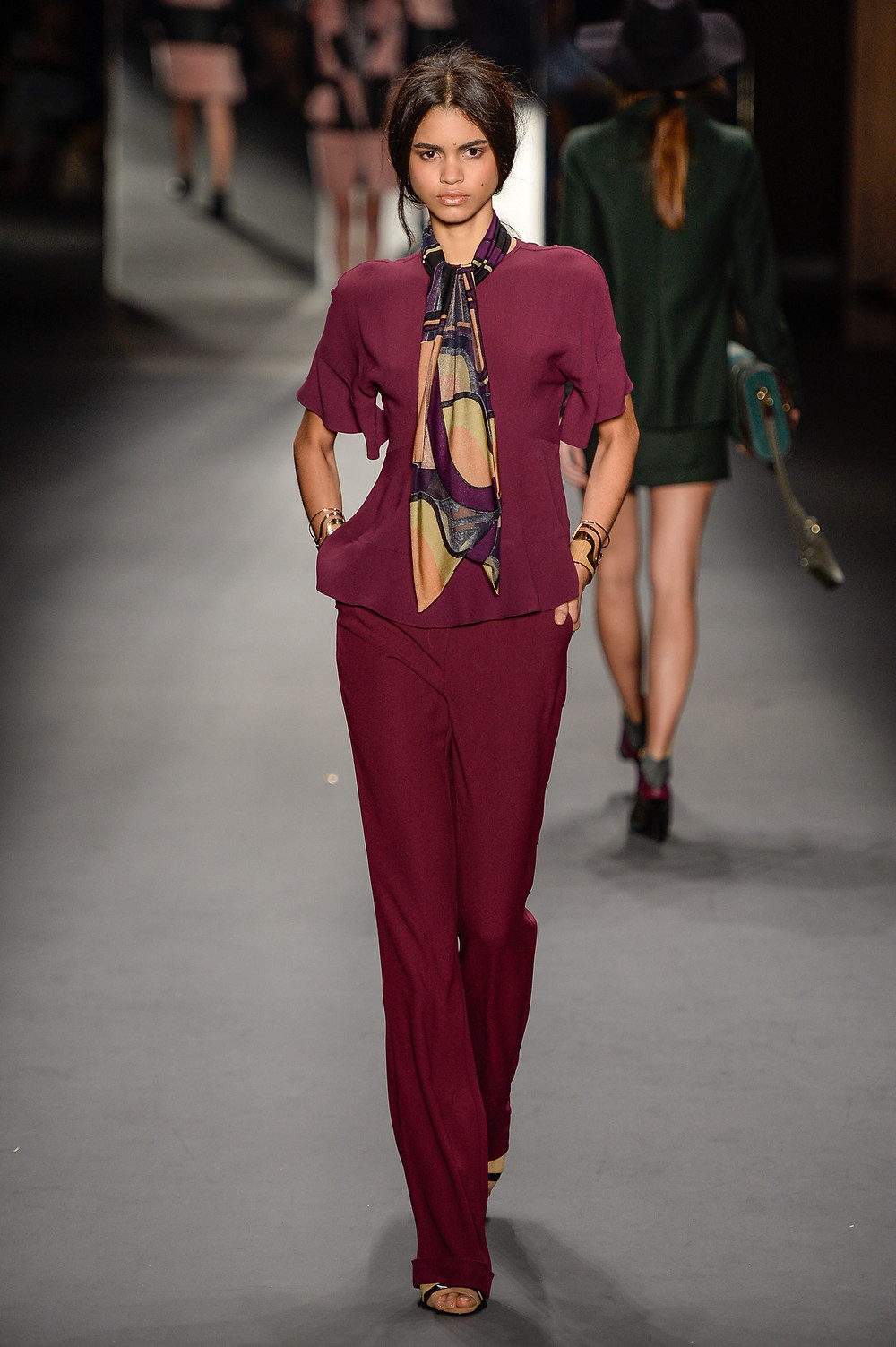 lilly-sarti-spfw-inverno2015-14.jpg