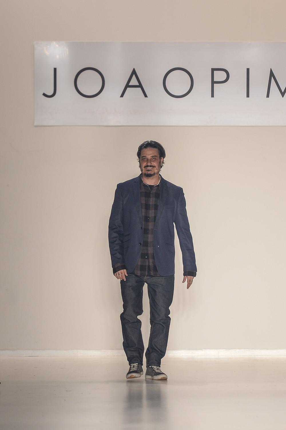joaopimenta-spfw-inverno2015-39.jpg