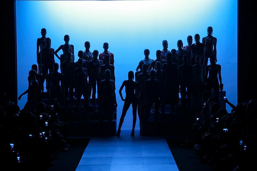 Foto: ffw.com.br