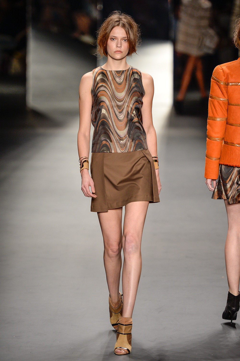 lilly-sarti-spfw-inverno2015-22.jpg