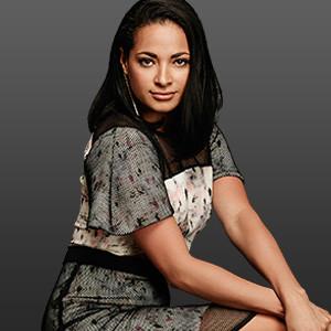 Layana Aguilar