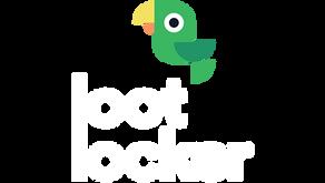 Lootlocker Supports SGA