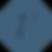 Posture_symbol_Petrol_RGB.png
