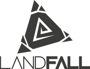 rgb_landfall_monocrome_black.png