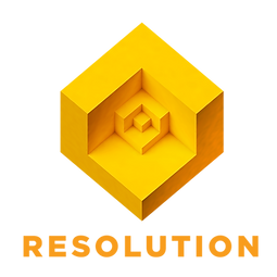 Resolution Games logo_transparent.png