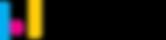 web_logo_caps.2.png