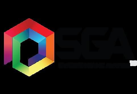 SGAlogo_website.png