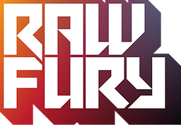 1200px-Raw_Fury.svg.png