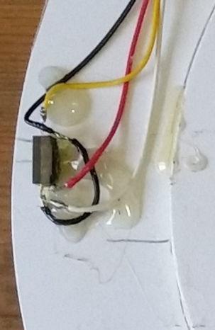 Opto Sensor.jpg