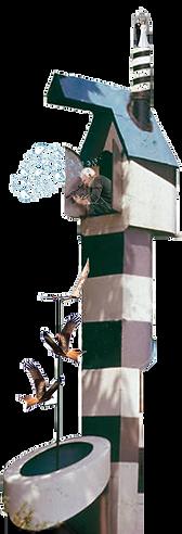 Minaret.png