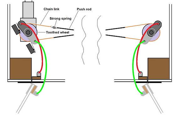 Door mechanism 2.jpg