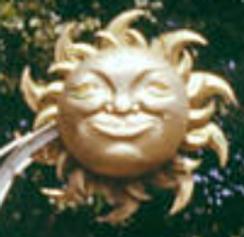 original sun.png