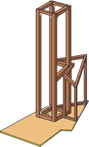 Minaret Frame.jpg