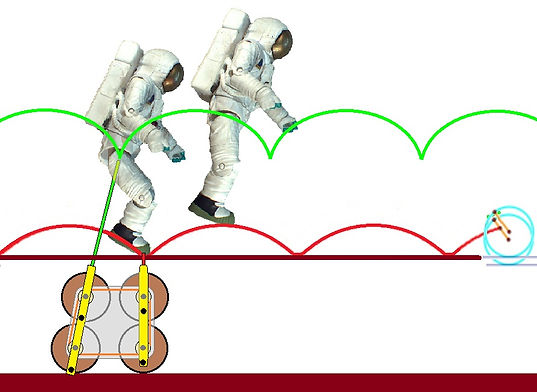 Astronaut mechanism 1.jpg