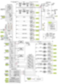 Wiring Diagram A4.jpg