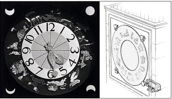 Original clock ring.jpg