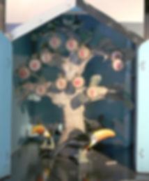 Toucans 1.jpg