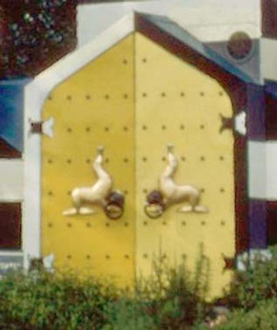 Original doors.jpg