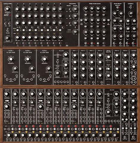 Moog synth.jpg