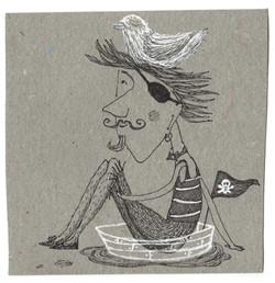 zug_pirat