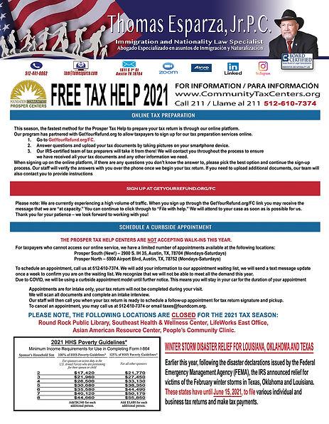 2021 Tax Prep Flyer 4-28 Eng 2 copy.jpg