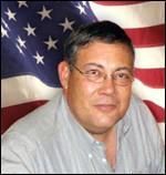 Esparza Thomas Jr PC